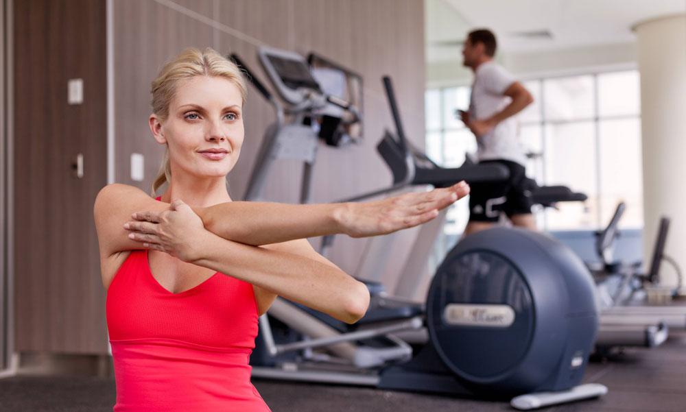 24-Hour-Fitness-Centre-(2)