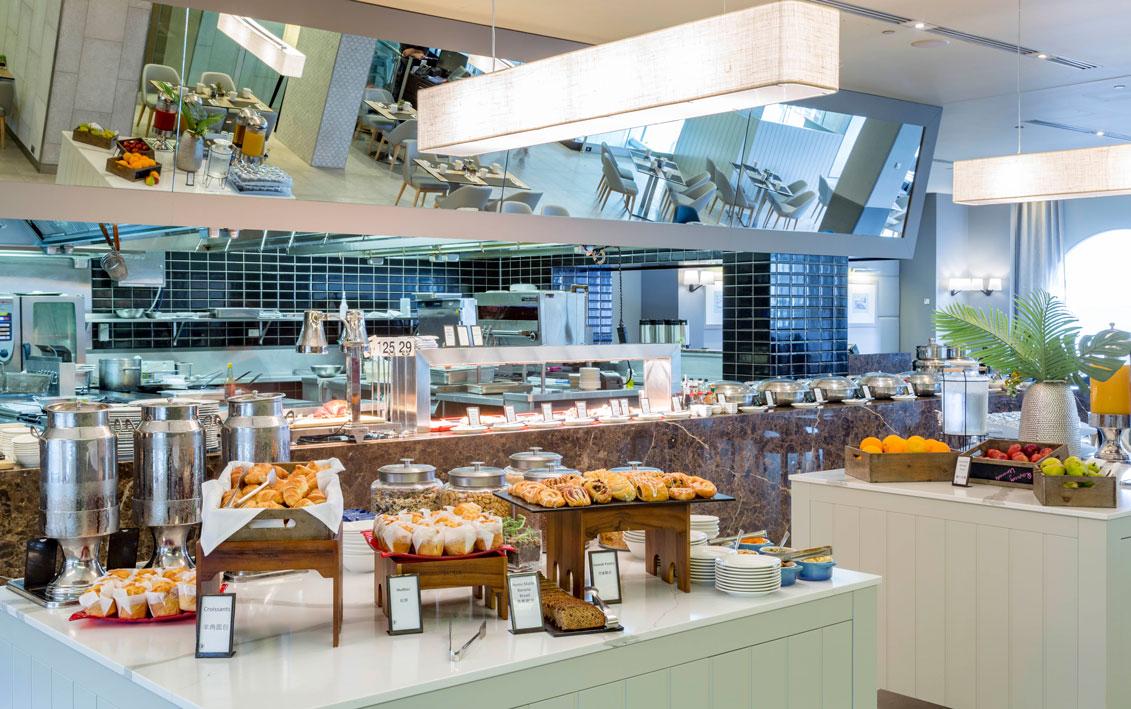 Catch-Restaurant-Buffet-Breakfast