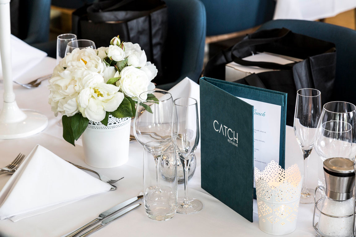 Catch-Restaurant-Event-Styled-Table