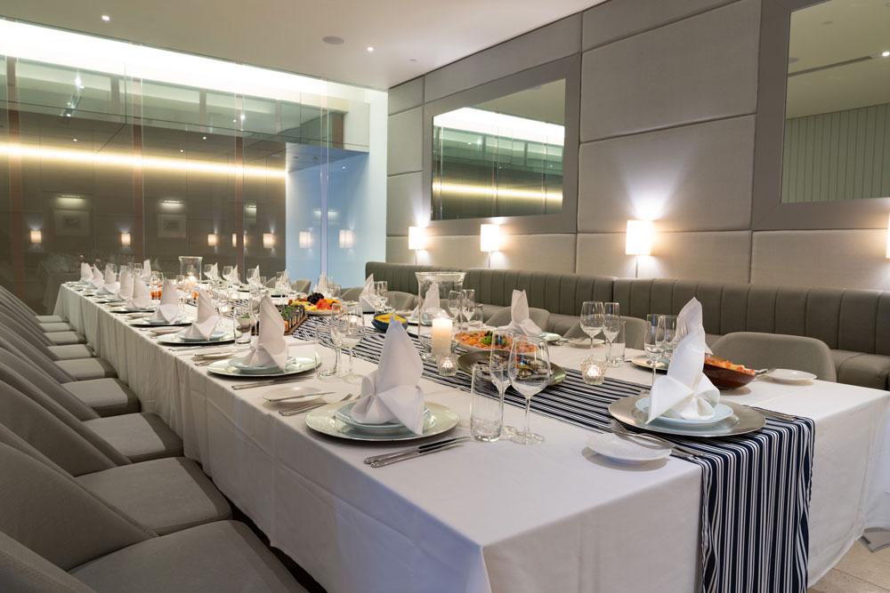 Catch-Restaurant-Semi-Private-Dining-Area