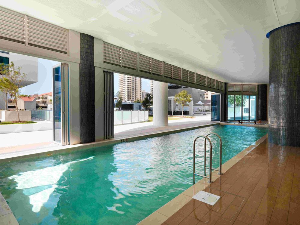Indoor-Heated-Pool-(2)