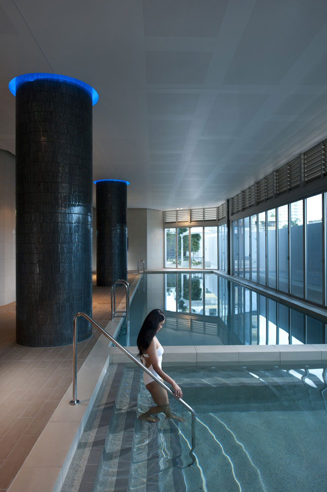 Indoor-Heated-Pool