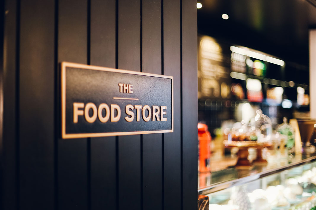 The-Food-Store-(2)