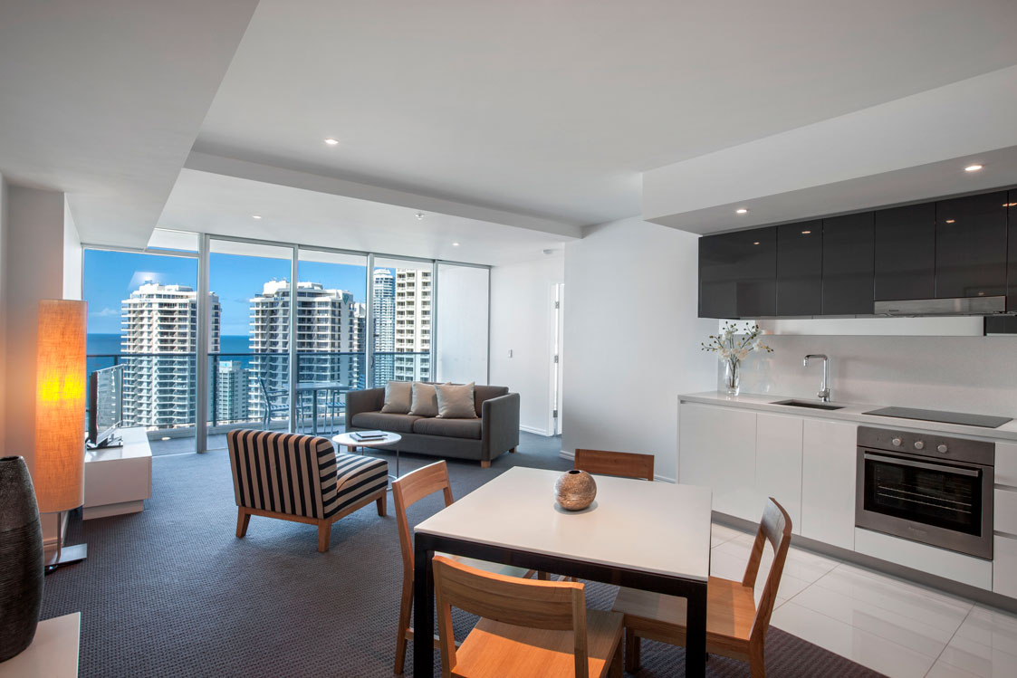 1-Bedroom-City-View-Residence-2