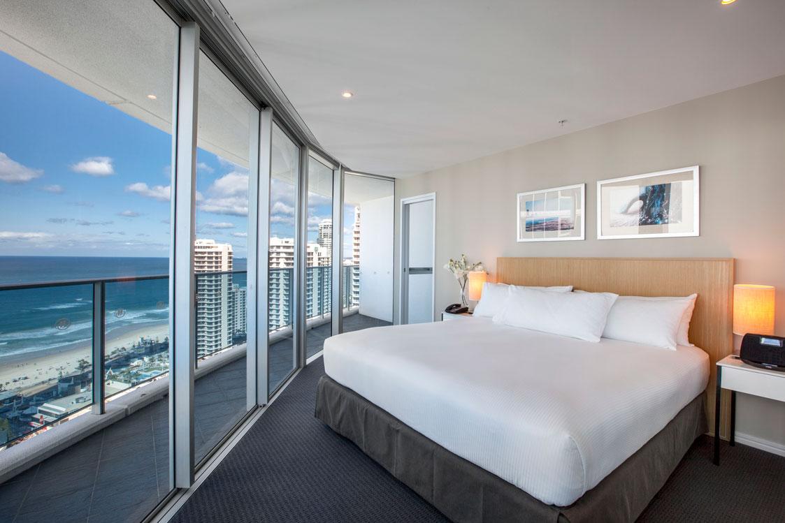 2-Bedroom-Ocean-View-Residence