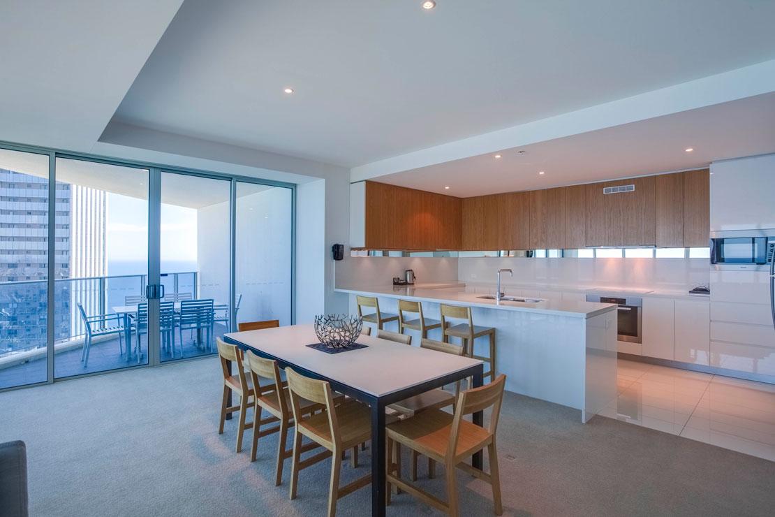 4-Bedroom-3-Bathroom-Ocean-View-Residence-(6)