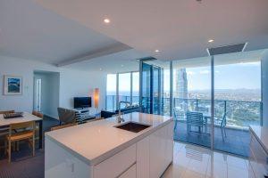 2-Bedroom-2-Bathroom-Ocean-View-Sky-High-Residence-4