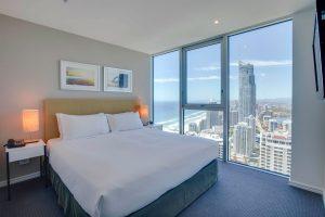2-Bedroom-2-Bathroom-Ocean-View-Sky-High-Residence-5
