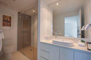 2-Bedroom-City-View-Residence-Bathroom