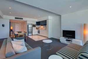 2-Bedroom-City-View-Residence