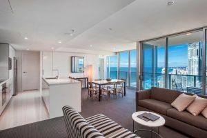 2-Bedroom-Ocean-View-Residence-2