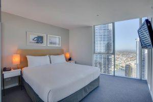 2-Bedroom-Ocean-View-Residence-4