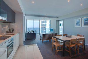 2-Bedroom-Ocean-View-Residence-5