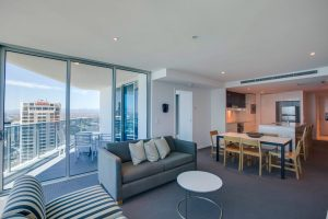 2-Bedroom-Ocean-View-Residence-6