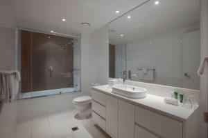 2-Bedroom-Ocean-View-Residence-9